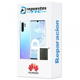 Reparacion/ cambio Bateria Huawei P30 pro / Mate 20 Pro