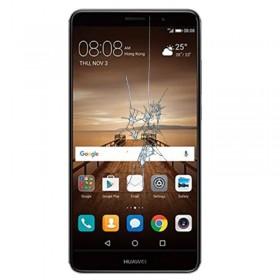 Reparacion/ cambio Pantalla completa Huawei Mate 9