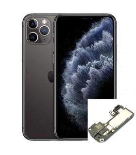Reparacion/ cambio Altavoz auricular iPhone 11 Pro