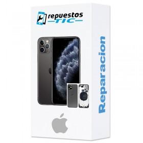 Reparacion/ cambio Chasis iPhone 11 Pro