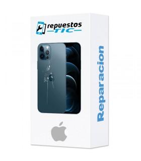 Reparacion/ cambio Pantalla completa iPhone 12 Mini