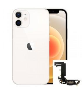 Reparacion/ cambio Conector de carga iPhone 12 Mini