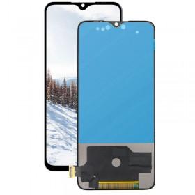 Pantalla completa Oled Xiaomi Mi 9 Lite