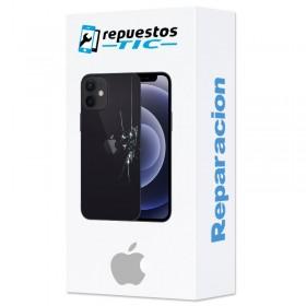 Reparacion/ cambio Tapa trasera iPhone 12 Mini