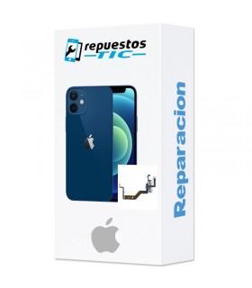Reparacion/ cambio Flex encendido y volumen iPhone 12 Mini