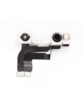 Camara delantera frontal iPhone 12 Pro