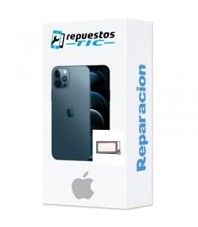Reparacion/ cambio Altavoz auricular iPhone 12 Pro