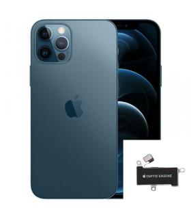 Reparacion/ cambio Vibrador iPhone 12 Pro