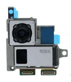 Camara trasera principal 108 mpx Original Samsung Galaxy S20 Ultra 5G G988
