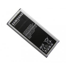Bateria original Samsung Galaxy Note 4 SM-N910