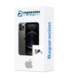 Reparacion/ cambio altavoz auricular iPhone 12 Pro Max