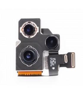 Camara trasera iPhone 12 Pro Max