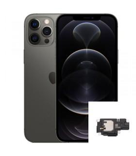 Reparacion/ cambio Altavoz buzzer iPhone 12 Pro Max