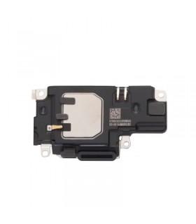 altavoz tono de llamada (buzzer) para iphone 12 Pro Max