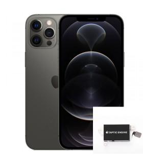 Reparacion/ cambio Vibrador iPhone 12 Pro Max