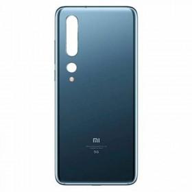 Tapa trasera Xiaomi Mi 10 5G Azul