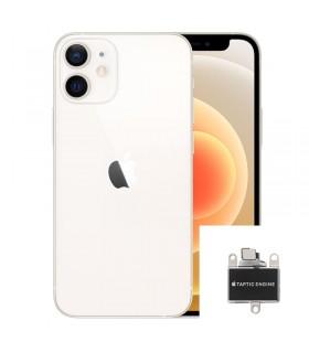 Reparacion/ cambio Vibrador iPhone 12 Mini