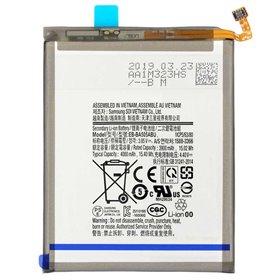 Bateria Samsung Galaxy A20e A202