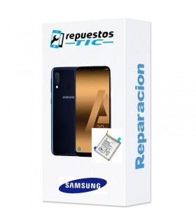Reparacion/ cambio Bateria Samsung Galaxy A20e A2020