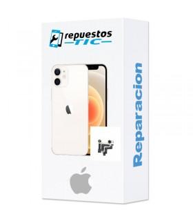 Reparacion/ cambio Camara delantera frontal iPhone 12 Mini
