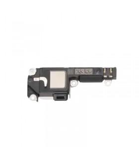 Altavoz buzzer iPhone 12 Mini