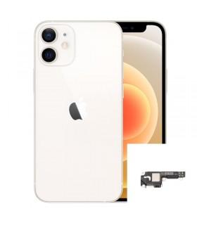 Reparacion/ cambio Altavoz buzzer iPhone 12 Mini