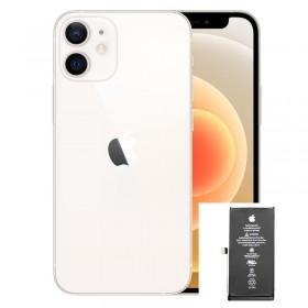 Reparacion/ cambio Bateria iPhone 12 Mini