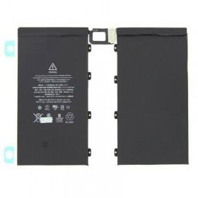 Bateria iPad Pro 12.9 A1584 A1652