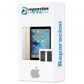 Reparacion/ cambio Bateria iPad Pro 12.9 A1584 A1652