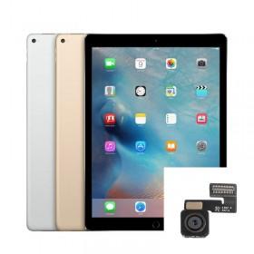Reparacion/ cambio Camara trasera iPad air 2/ Mini 4/ Pro 12.9 2015