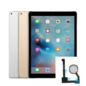 Reparacion/ cambio Flex Boton home iPad air 2/ Pro 12.9 2015