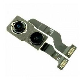 Camara trasera iPhone 11 A2111 A2223 A2221