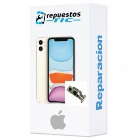 Reparacion/ cambio Camara trasera iPhone 11
