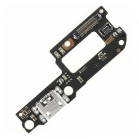 Conector de carga Xiaomi Mi A2 Lite