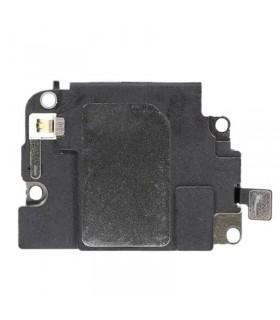 Altavoz buzzer iPhone 11 Pro Max