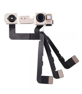 Camara delantera frontal iPhone 11 Pro Max