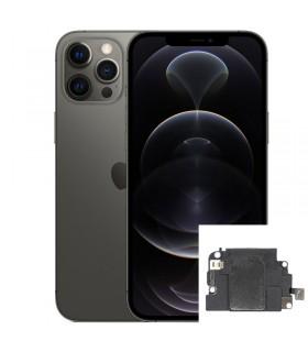 Reparacion/ cambio Altavoz buzzer iPhone 11 Pro Max