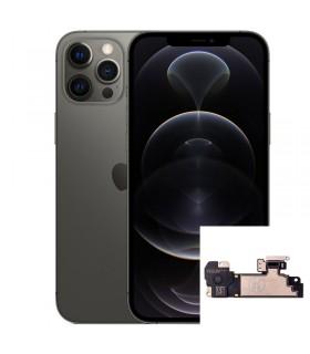 Reparacion/ cambio Altavoz auricular iPhone 11 Pro Max