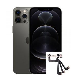 Reparacion/ cambio Camara delantera frontal iPhone 11 Pro Max