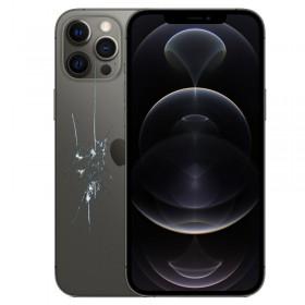 Reparacion/ cambio Tapa trasera iPhone 11 Pro Max