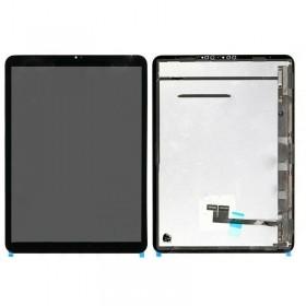 """Pantalla completa original iPad Pro 11`"""" 2018"""