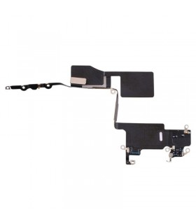 Flex conector placa base iPhone 11 Pro