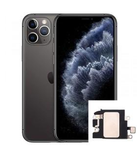 Reparacion/ cambio Altavoz buzzer iPhone 11 Pro