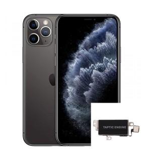 Reparacion/ cambio Vibrador iPhone 11 Pro