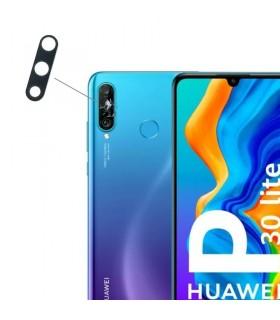 Reparacion/ cambio Lente Camara trasera Huawei P30 Lite