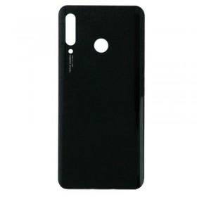 Tapa trasera sin lente Huawei P30 lite Negra