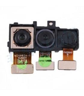 Camara trasera Huawei P30 lite/ Nova 4e 24mpx