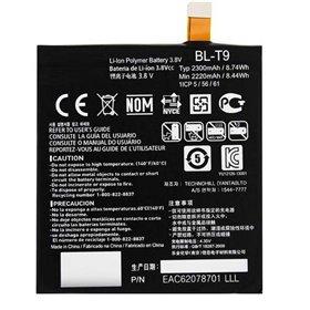 Batería BL-T9 para Google Nexus 5