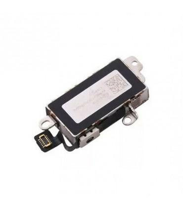 Modulo Vibrador iPhone 11 Pro Max