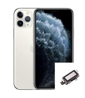 Reparacion/ cambio Vibrador iPhone 11 Pro Max